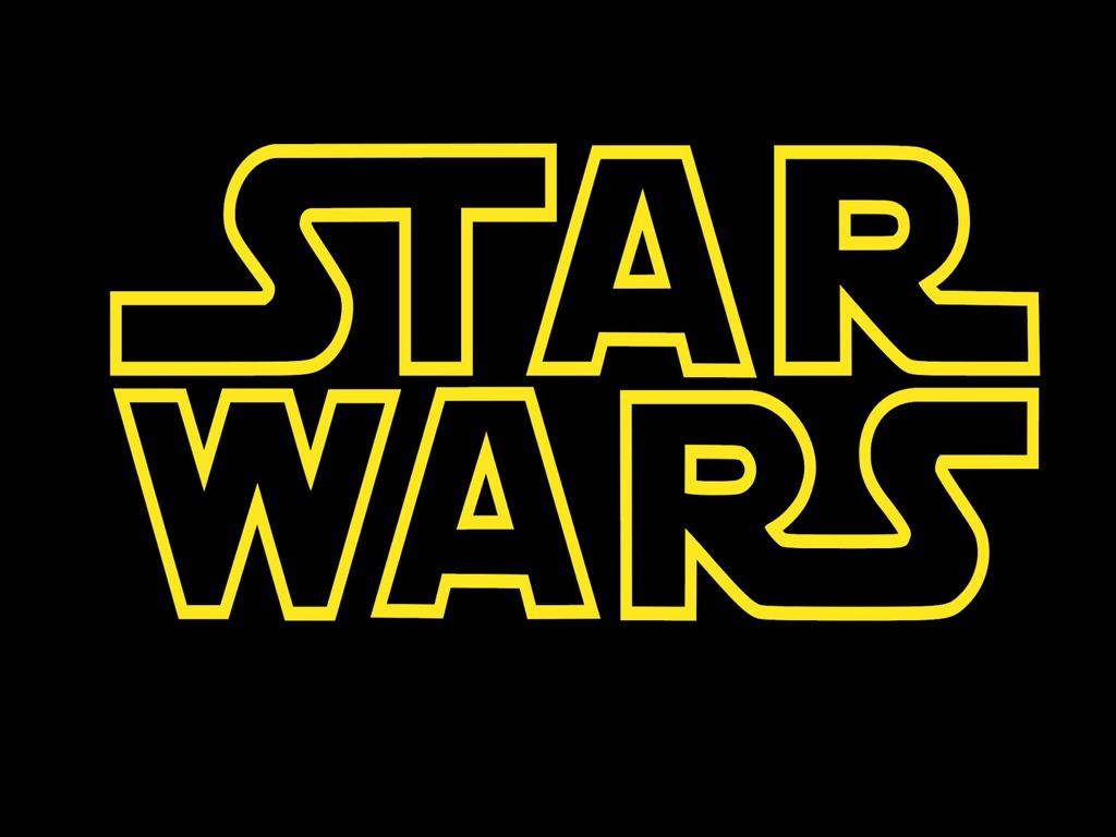 Perro Jedi Star Wars